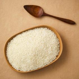 밥맛좋은쌀 4KG(18년산)