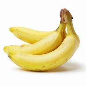 Dole)바나나 1.2KG내외