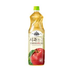 가야 사과농장 1.5L