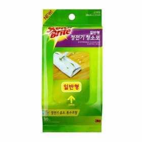 3M 정전기 청소포 (M)
