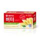 서울우유 후레쉬 버터 무가염 450G 상품이미지