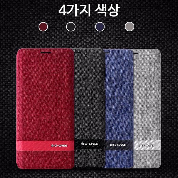 갤럭시노트9/8/S9/S9플러스/S8/S8플러스/패브릭케이스 상품이미지