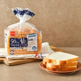 샤니 56시간 저온숙성 식빵 380G