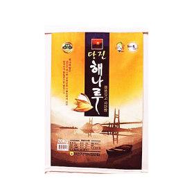 당진해나루쌀 20KG