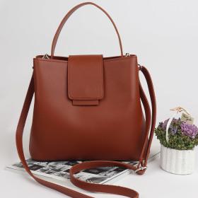 보니보따리 올리비아K 토트 숄더 데일리백  여성가방