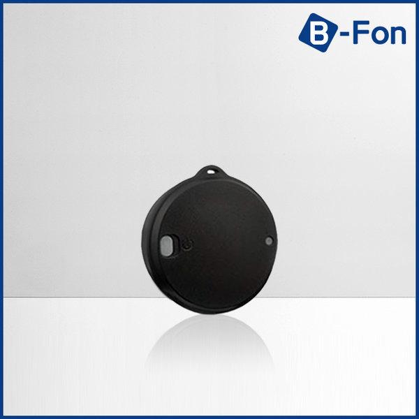 비콘 ibeacon 블루투스 Beacon b4 비폰 BeaFon 상품이미지