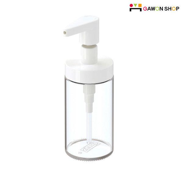 이케아 TACKAN 물비누통/물비누펌프 상품이미지
