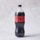 코카콜라 제로(PET/1.5L) 상품이미지