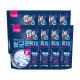 비트 O2 살균표백제 리필 1.5kg 8개 1box