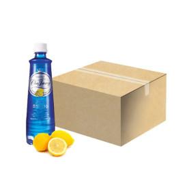 일화 초정탄산수 레몬 500ml x 20pet 1박스