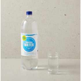 리얼 OKF 탄산수 1500ml