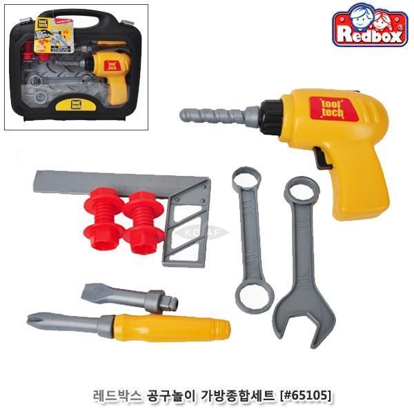 헬로키티 호마이카사탕 목걸이3종세트 상품이미지