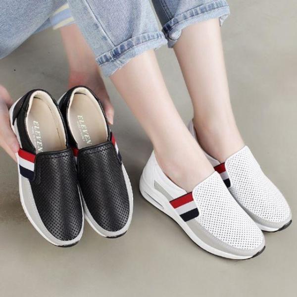 여름 조리 슬리퍼 비치 커플 신발 여자 남자 쪼리 상품이미지