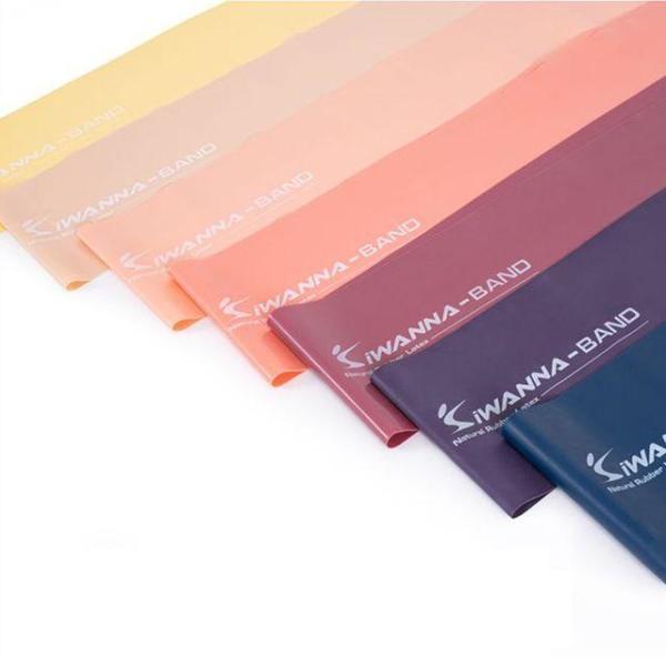묶음상품/비닐우산(투명) 20개 상품이미지