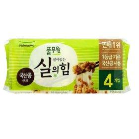 풀무원_생나또기획_49.5gx4p