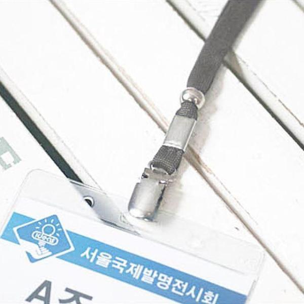 (C)블루투스 슬림형 키보드 / Black /무선 상품이미지