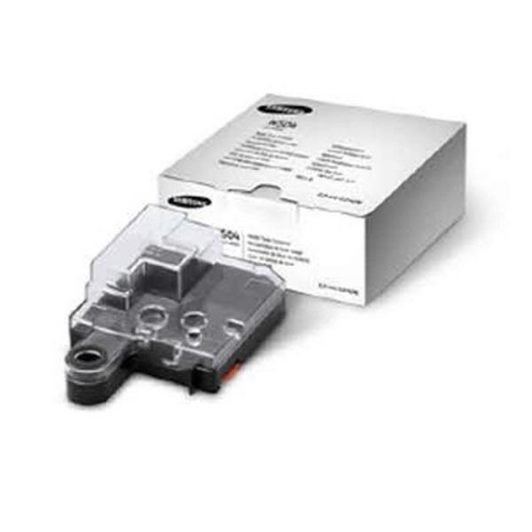 삼성정품 컬러 레이저프린터 폐토너 통 CLT-W504 상품이미지