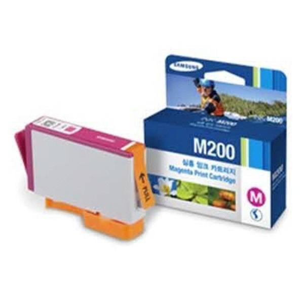 삼성정품 잉크젯프린터 잉크 INK-M200 (300매) 상품이미지