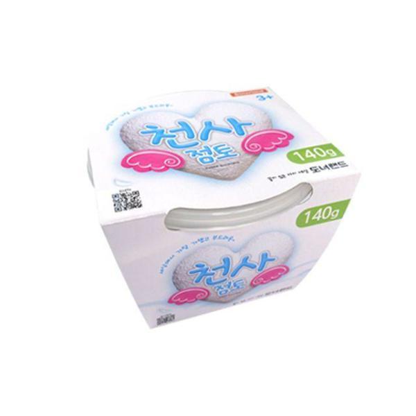 (냉동)점보 크런치 새우500g(10입) 상품이미지