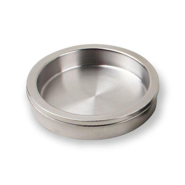 립톤 아이스티믹스907g(복숭아맛) 상품이미지