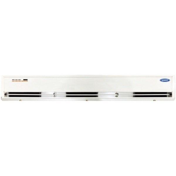 에어커튼 해충차단 냉기차단 HV-2150K-R 투모터 상품이미지