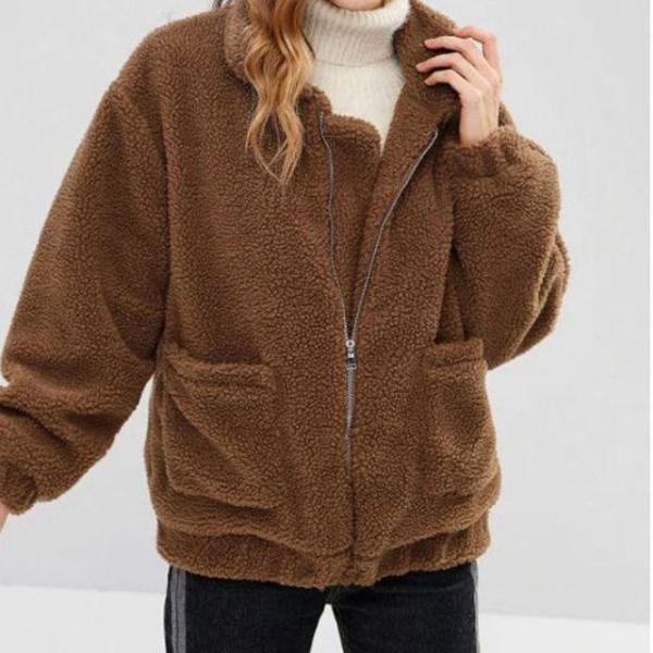 히말라야수분크림250ml (대용량) 상품이미지