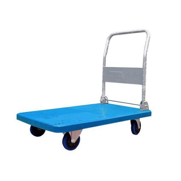 트윙고)샌디에고콜드컵(500 ) 상품이미지