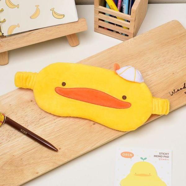 한지튀김기름종이(100매) 페이퍼 기름종이 종이호일 상품이미지