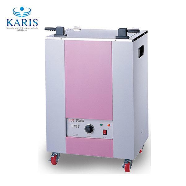 카리스 아날로그 핫팩유니트 KRS12P (핫팩통) 상품이미지