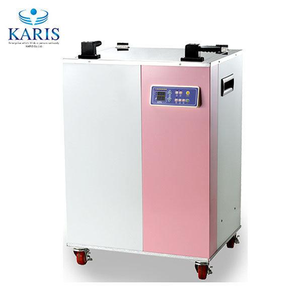 카리스 디지털 프리미엄 핫팩유니트 KRS12PD (핫팩통) 상품이미지