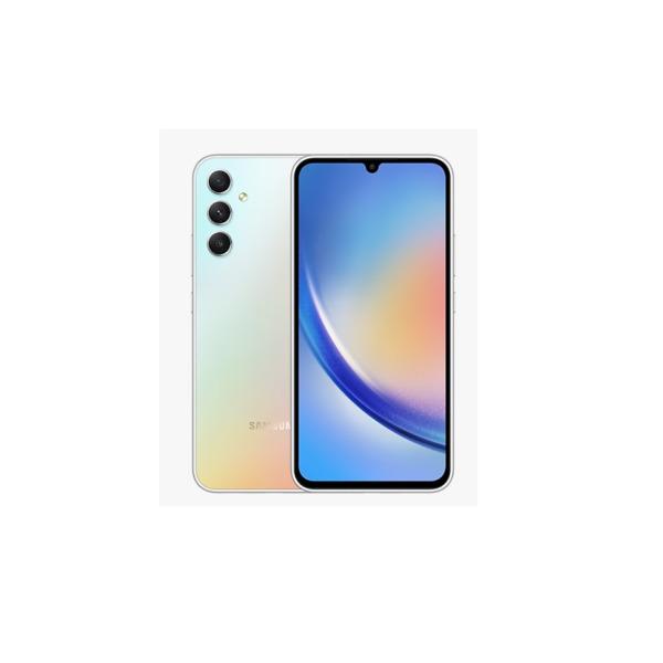 SKT 아이폰7/ V40 /A9 pro 번이 기기변경 특가 상품이미지