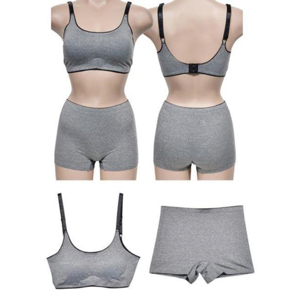 아트사인)금연(No smoking) 120X12X5T-9407 상품이미지