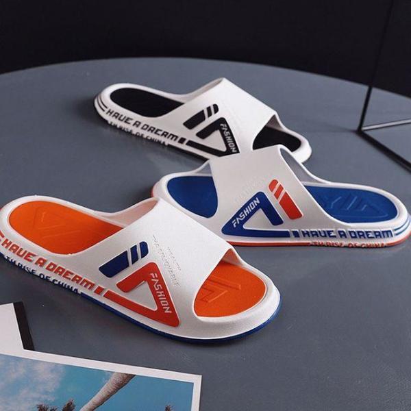 아트사인)CCTV녹화중-195X65X5T-9207 상품이미지