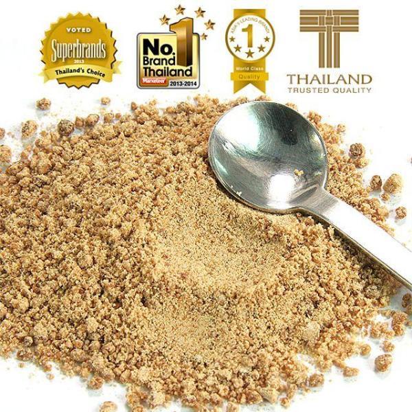사탕수수 비정제원당 마스코바도 설탕 1kg 상품이미지