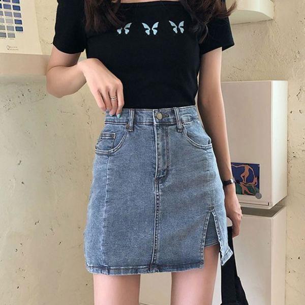 고급표지판(영업중-양면-U-8001) 상품이미지