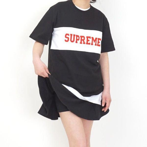 에폭시표지판(원숫자번호표-1-10-5001)적색 상품이미지