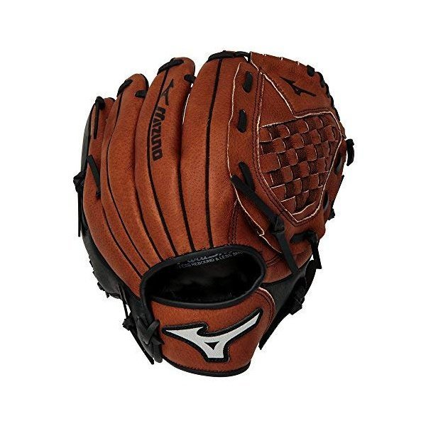 해외쇼핑/Mizuno Prospect Baseball Glove  Youth/Kids 상품이미지