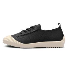 Sneakers slip-ons women flat shoes women shoes running shoes SN517