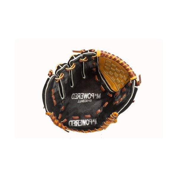 해외쇼핑/MPOWERED BASEBALL Mpowered Baseball Youth Ultra Lite Web Basket Baseball Glove 상품이미지