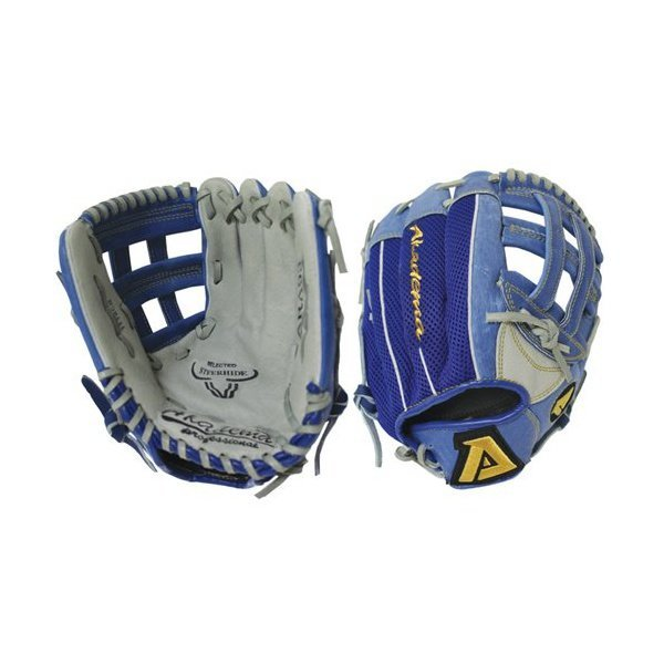 해외쇼핑/Akadema ARA93 Rookie Series Glove 상품이미지