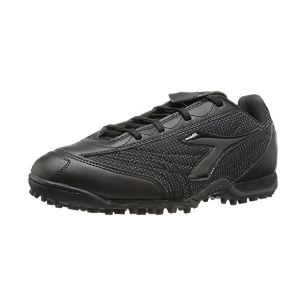 해외쇼핑/Diadora Mens Referee TF 2 Soccer Shoe 상품이미지