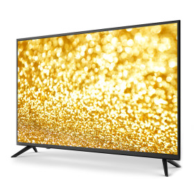 81cm(32) HD MX32H LED TV 무결점 LG패널 2년AS