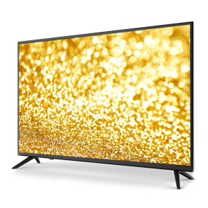 [유맥스]MX32H 81cm(32) LED TV LG무결점패널 으뜸효율 10%환급