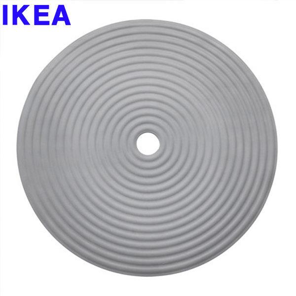 이케아 정품 DOPPA 샤워매트 다크그레이 803.102.25 상품이미지