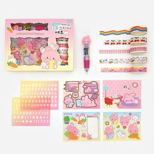 FIT BAG-TRON 백팩 용량3L 초경량 생활방수 상품이미지