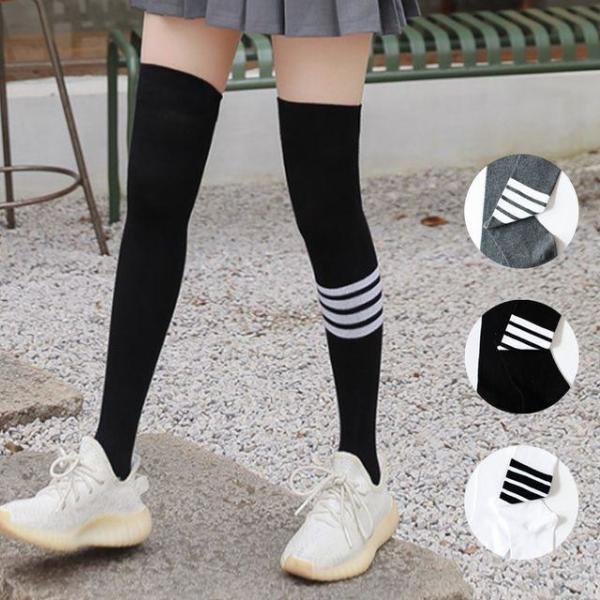 국산 고소한 전북김제 지평선누룽지x1봉 상품이미지