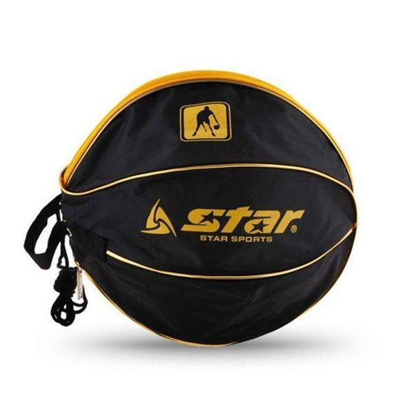 스타 농구공가방 A형 상품이미지