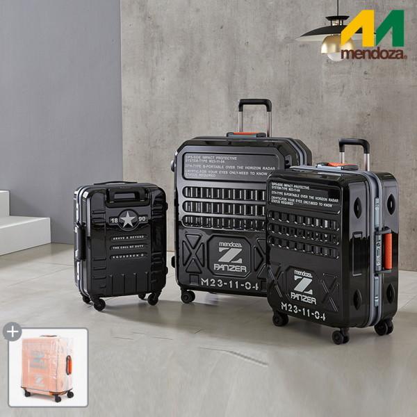멘도자 펜저 19형+26형 set 캐리어 여행가방 세트 상품이미지