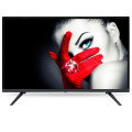 32인치TV HD 중소기업 LED TV 행사가 129000원