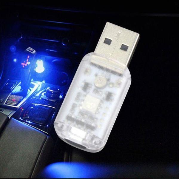 프로텍트엠 소니 스마트워치2 레볼루션HD 액정보호 상품이미지